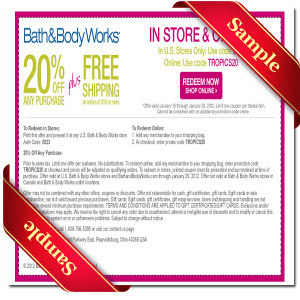 Aeropostale Coupon June 2016
