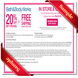 Aeropostale Coupons June 2016