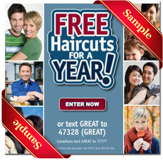 Great clips coupon 2015 New