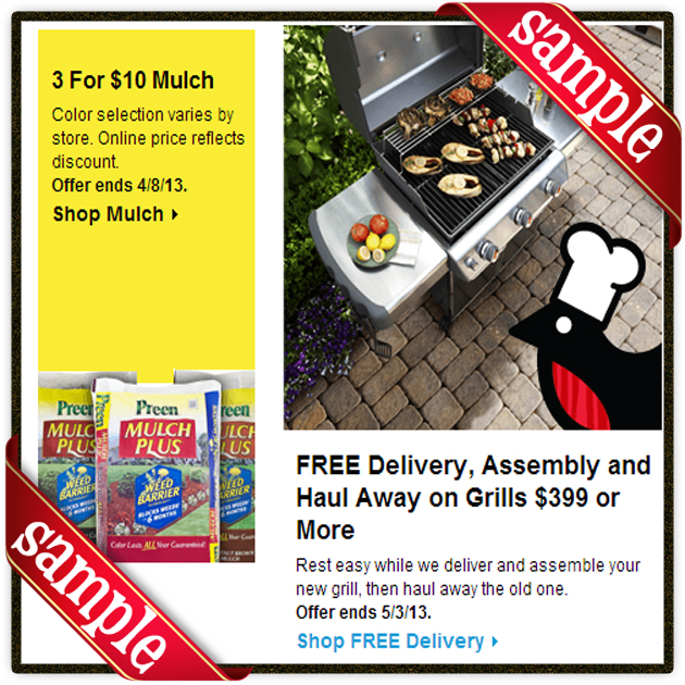 This is an image of Genius Couponsherpa.com Printable Coupons