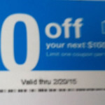 Lowes 20 Off Coupons
