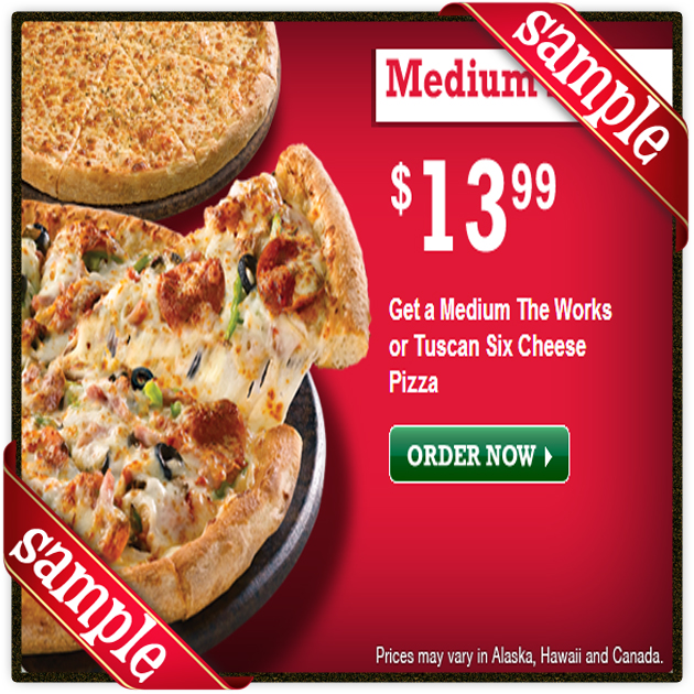 Papjohns coupon code