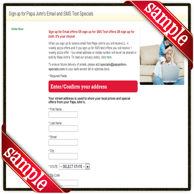 how to use coupon readytogo on bookworm.com