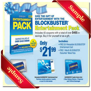 image relating to Blockbuster Printable Coupon known as Blockbuster Printable Coupon June 2019