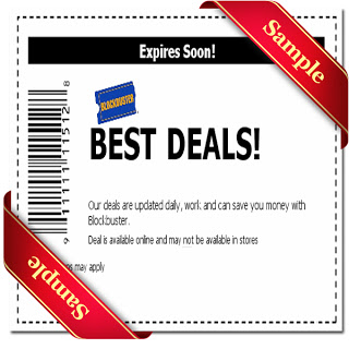 blockbuster printable coupons 2016