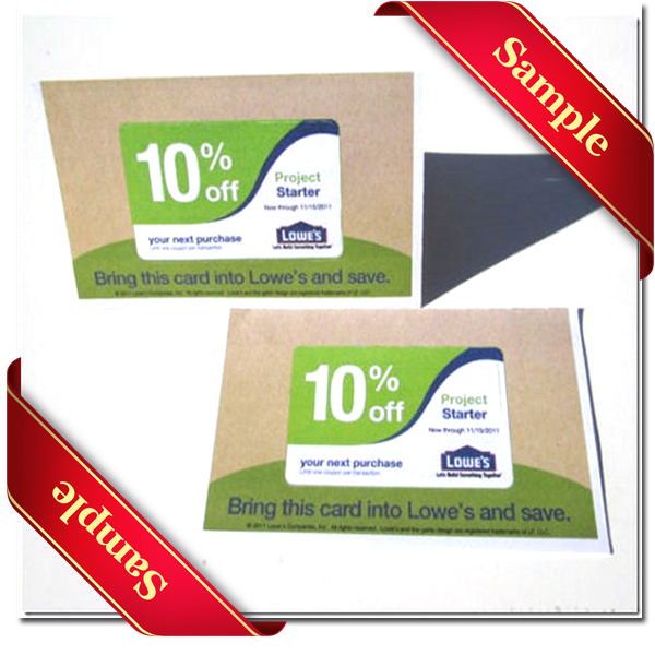 Printable Lowes Coupon 20% Off &10 Off Codes December 2016