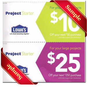 printable lowes coupon 2013