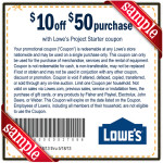 printable lowes coupon 2016