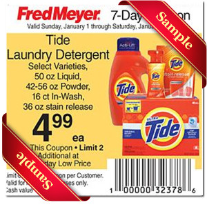 tide coupon 2013 printable
