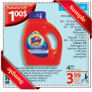 tide coupons 2013 printable