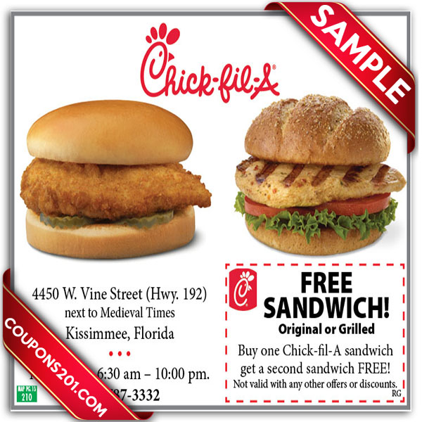 Fast food coupons, pizza coupons, burger coupons, and promo codes. Coupons from McDonald's, Burger King, and other burger places. Pizza coupons and .