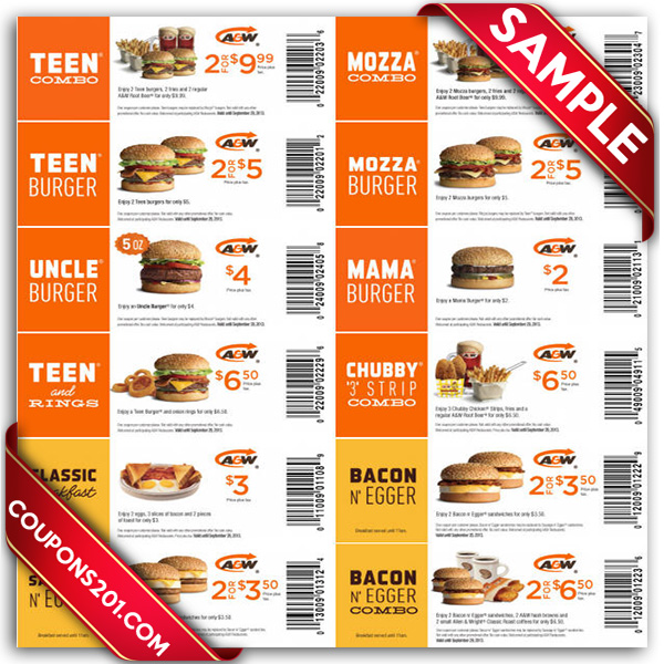 It is a picture of Challenger Printable Manufacturer Coupons 2020