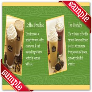 Free Printable Peet's Coffee & Tea Coupons