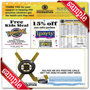 Fuddruckers Printable Coupons