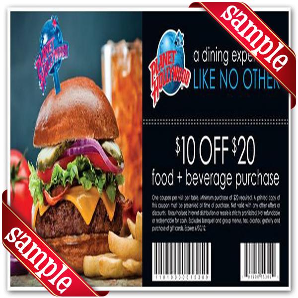 Co Op Food Deals