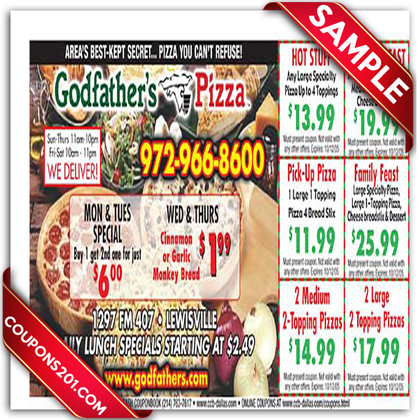 Get FREE Godfathers Coupon Codes and Free Shipping Codes! Find and share Godfathers Coupons at resultsmanual.gq