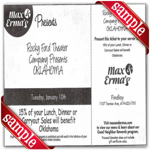 Max And Ermas Online Coupons