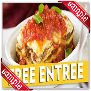 Printable Coupons for romano's macaroni grill