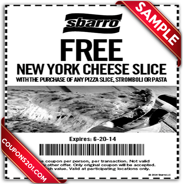 Dec 07,  · $10 off Sbarro Coupons and online discounts in University, North Bailey Amherst. Coupons for Sbarro and it is a Pizza restaurant with a location at Maple Rd in Amherst, NY