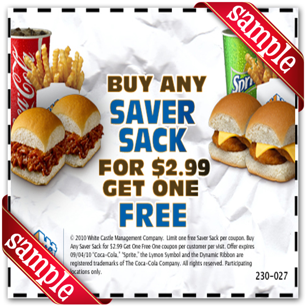YOUR BEST COUPON RESOURCE: THE COUPON DATABASE! This is the best place to find coupons. Newspaper Coupons are identified like this: SS 05/20/18 = SmartSource Coupon Insert found in the 5/20/18 Sunday Newspaper.