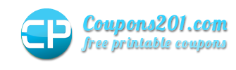 coupons201 Logo