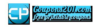 coupons201 Logo